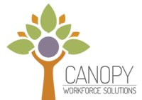 Avatar for Canopy Workforce Solutions