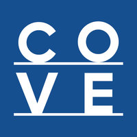 Avatar for Cove Living