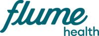 Avatar for Flume Health