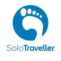 Avatar for SoloTraveller App