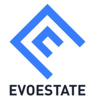 Avatar for EvoEstate