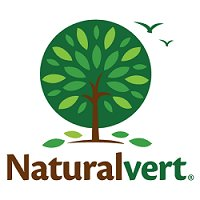 Avatar for Naturalvert