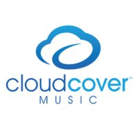 Jobs at Cloud Cover Music