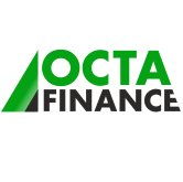 Avatar for Octafinance