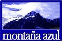 Avatar for Blue Mountain