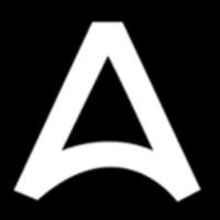Avatar for Advantage Club