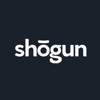 Jobs at Shogun