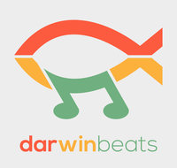 Avatar for DarwinBeats