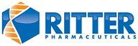 Avatar for Ritter Pharmaceuticals
