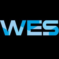 Avatar for WES