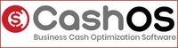 Avatar for CashOS