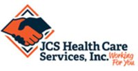Avatar for JCS Health Care Services