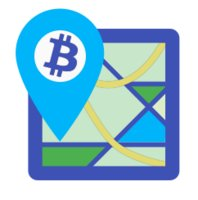 Avatar for Coin Street
