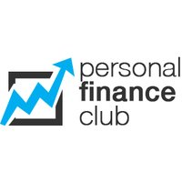 Avatar for Personal Finance Club