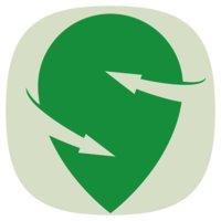 Swapit logo
