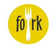 Avatar for Fork Media