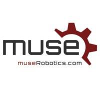Avatar for MUSE Robotics