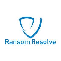 Avatar for Ransom Resolve