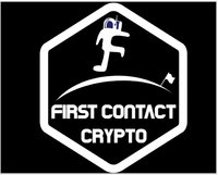 Avatar for First Contact Crypto