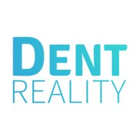 Avatar for Dent Reality