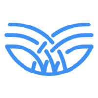 Avatar for Canary Technologies