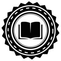 Scholastica logo