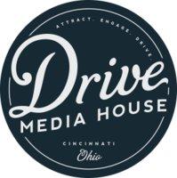 Drive Media House