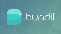 Avatar for Bundil