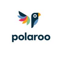 Avatar for Polaroo