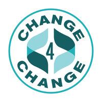 Avatar for Change4Change