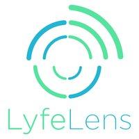 LyfeLens