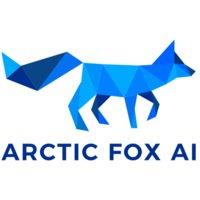 Avatar for Arctic Fox AI (Techstars '18)