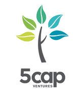 5 Cap Ventures