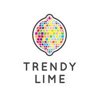 Avatar for Trendy Lime