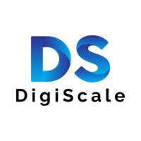 DigiScale Jobs - AngelList