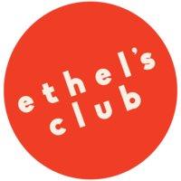Avatar for Ethels Club