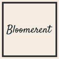 Bloomerent