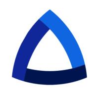 Avatar for zeotap