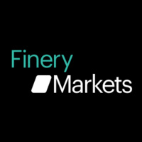 Avatar for Finery Technology