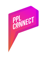 PPLCONNECT logo
