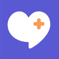 Avatar for Medcorder