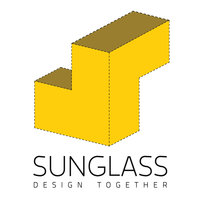 Avatar for Sunglass