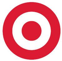 Target Accelerator Program