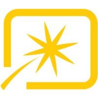 SparkGift logo