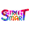 Street Smart Mobile Technolgies Pvt.Ltd -  mobile analytics comparison shopping local advertising