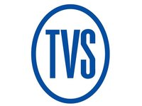 Avatar for TVS Automobile Solutions (MyTVS)