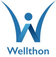 Avatar for Wellthon