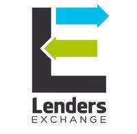 Lenders Exchange logo