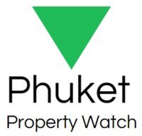 Avatar for Phuket Property Watch