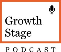 Avatar for Growth Stage Podcast